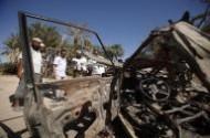 برنامج واشنطن للطائرات بدون طيار في اليمن يعاني نقصا في المعلومات المخابراتية
