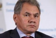 """روسيا: لن نسمح بأي """"تفوق عسكري"""" علينا"""