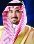 رئيس مجلس الأعمال السعودي الأردني المشترك : الملك سلمان رمز للوفاء والإدارة وداعم لدور شباب الأعمال في القطاع الخاص