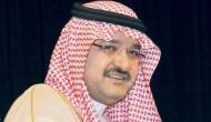 سمو محافظ جدة : الأوامر الملكية شملت مختلف النواحي والمجالات