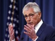 هاجل: قد تكون هناك حاجة لقوات برية أمريكية في العراق
