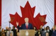 مشروع قانون يعطي كندا صلاحيات جديدة لمكافحة الإرهاب