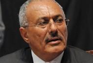 لا استجابة للحوثيين إلا من حزب علي عبدالله صالح