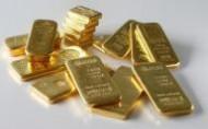 سعر الذهب يرتفع مع تراجع الدولار