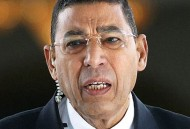 إحداث مجلس حكماء في تونس لإصلاح الأجهزة الأمنية