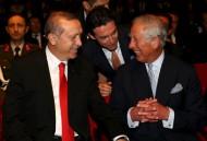 ذكرى معركة غاليبولي التركية لا تخفي ذكرى مجازر الارمن