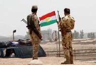 حكومة كردستان تخطط لتوسيع حدود الاقليم بالحوار او بالدم