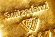 الذهب يصعد مع تراجع الدولار وأسواق الأسهم