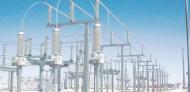 ربط فاتورة الكهرباء بالمستفيد وإلزام أصحاب المخططات بإيصال التيار
