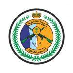قيادة حرس الحدود بمنطقة تبوك تنهي استعداداتها لاستقبال المتنزهين على شواطئ المنطقة