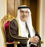 """الجمعة .. الأمير بدر بن عبدالمحسن يفتتح معرض """"وطن الصهيل"""""""