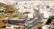 الهيئة العامة للسياحة بالباحة تكثف جولاتها على الفنادق والشقق خلال إجازة عيد الأضحى