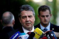 نتانياهو يلغي لقاء كان مقررا مع وزير الخارجية الالماني