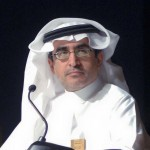 وزير التعليم يوجه بتطبيق أفضل معايير السلامة في المدارس
