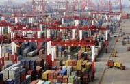 دول مجلس التعاون تفرض رسوماً لمكافحة الإغراق على بطاريات السيارات الكورية