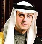 معالي وزير الخارجية يستقبل سفير البوسنة والهرسك لدى المملكة