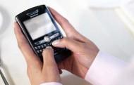 """أمانة مكة المكرمة تطلق برنامج الرسائل التوعوية """" SMS """" لحجاج بيت الله"""