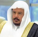 رئيس مجلس الشورى: إعادة الأمل تؤسس لمرحلة جديدة في اليمن الشقيق
