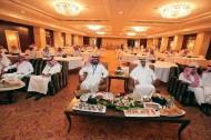 تعليم القصيم يستضيف برنامج أرامكو السعودية للتربية البيئية
