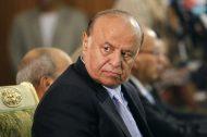 الأمير سلطان بن سلمان: دعم المملكة للقضية الفلسطينية ثابت