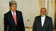 واشنطن تبلغ طهران بضرورة النظر في تمديد موعد التوصل لاتفاق