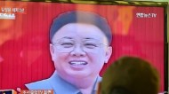 أول رد فعل رسمي من كوريا الشمالية تجاه الهجوم على سوني