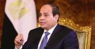 مصر تؤكد أن قواتها المسلحة تشارك في استعادة الاستقرار باليمن