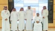 سلطان بن سلمان يدشن التطبيق الالكتروني لأنظمة ولوائح هيئة السياحة
