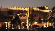 انطلاق ملتقى التراث العمراني بالقصيم بعد غد