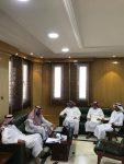 المجلس الصحي يعلن عن توفر وظائف إدارية شاغرة