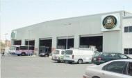142 وظيفة شاغرة في محطات الفحص الفني الدوري للسيارات
