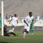 ثلاث لاعبين يغيبون عن الجولة الـ 21 من الدوري السعودي .. و37 لاعب مهددين بالإيقاف