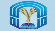 """جامعة طيبة تعفي منسوبي القوات المسلحة المشاركين في """"عاصفة الحزم"""" وذويهم من الرسوم الدراسية"""