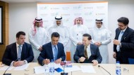 مجموعة من الشركات الفندقية العالمية تدخل السوق السعودية بـ 75 فندقا جديدا