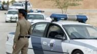 وزارة الحج: لن يكون الحج مجانيا و3 نقاط أمنية لمصادرة السيارات وترحيل المخالفين
