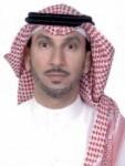 تعليم الرياض يستقبل 1000 معاملة في إجراءات القبول يوميا
