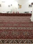 تحديد مصليات عيد الفطر المبارك بالطائف