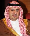"""الأمير تركي بن خالد رئيسا لـ """"الاتحاد العربي لكرة القدم"""""""
