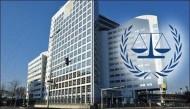 دولة فلسطين عضو رسمي في المحكمة الجنائية الدولية
