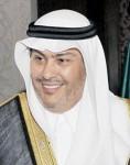 سفير المملكة في الأمم المتحدة : حرية الرأي والتعبير مكفولة في المملكة