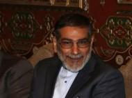 مسؤول إيراني: طهران ستقدم منحة عسكرية للجيش اللبناني