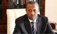 الحكومة الليبية تصدر أوامرها لقوات الجيش بالتقدم لتحرير طرابلس