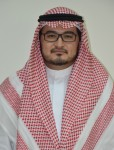 تعيين الدكتور وائل طاشكندي قائدا لمكافحة فيروس كورونا