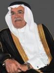 وزير البترول: استقرار الأسواق يظل الركيزة الأساسية للسياسة النفطية في المملكة