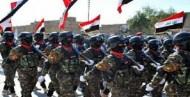 """الداخلية العراقية تحرر قرية جنوب شرق تكريت من سيطرة """"داعش"""""""