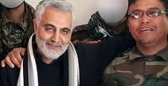 """مقتل قائد لواء """"الفاطميون"""" علي رضا توسلي بمعارك مع جبهة النصرة"""