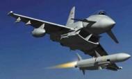 التحالف الدولي ينفذ 12 غارة جوية على داعش في سوريا والعراق