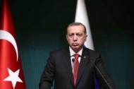 """أردوغان يعتزم تقديم دعم في مجال الإمداد والتموين لعملية """"عاصفة الحزم"""""""