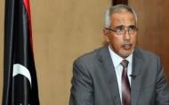 """البرلمان الموازي في ليبيا يقيل رئيس الوزراء """"عمر الحاسي"""""""