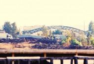 """إغلاق مؤقت لمعبر """"جابر"""" الحدودي بين الأردن وسوريا"""